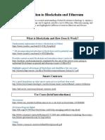 Edited_Blockchain and Ethereum Resources (1)