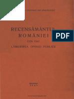 Recensamantul din 1941.pdf