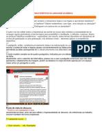 Anotações Relevantes - MPPC