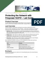FJBT Network Security FTD Lab Guide v1 0d