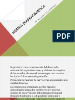 25 Hernia Diafragmática.ppt