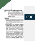 Informe Adminitrativo Accidente Transito Villanueva (7)