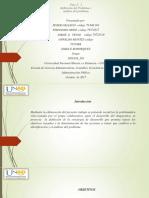 Presentación Plan (1)