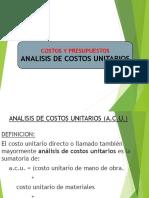a.-ESTIMACION DE COSTOS---ok.pptx