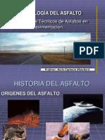 Fundamentos Técnicos de Asfaltos en Faenas de Pavimentación (1)