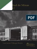 la-facultad-de-minas-1970-2012.pdf