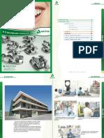 Catálogo Aditek Eletrônico.pdf