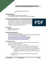 tp_savon.pdf