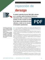 Proyección de Liderazgo.pdf
