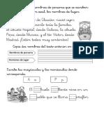Examen de lengua unidad 10.docx