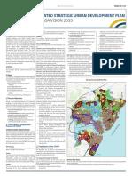 Integrated Strategic Urban Development Plan Mombasa Vision 2035