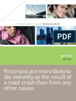 Road_safety_strategy Arrive Alive 2008-2017