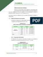 10.0 REDES DE DISTRIBUCION DE AGUA.doc