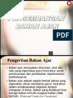 47._Pengembangan_Bahan_Ajar.pdf