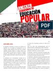 Capital trabajo plusvalia.pdf