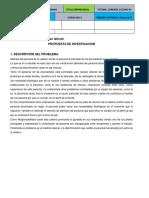 Primera Entrega Etica Empresarial (1)