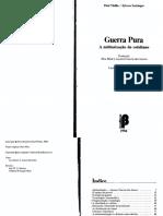 Guerra Pura militarização do cotidiano - Virilo.pdf