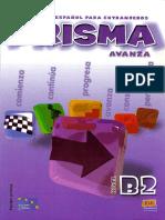 Prisma_Avanza_Libro_del_alumno_B2.pdf