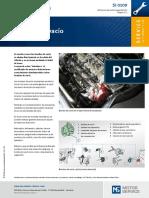 Bombas de vacío - Fundamentos.pdf