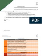 Actividad - clase 5 - Pauta de coevaluación (1).docx