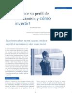 Conoce_tu_perfil_de_inversionista.pdf
