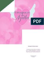 GAME (Demo) A Imaginação de Agatha