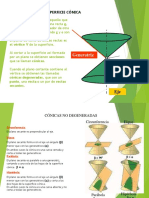 Cónicas.pdf