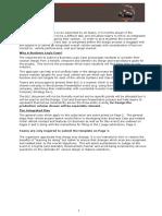 Fs Business Logic Case 2015 Class 1
