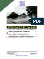 01hidroplaneoglennonotros-161127001711
