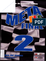 Meta_ELE_final_2_Libro_del_alumno.pdf