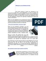 Montaje de una red Wireless Ad Hoc.pdf