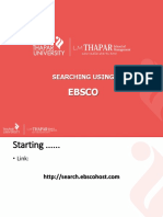 Ebsco search.ppt
