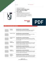 arneses-clasificados-para-arcos-elctricos-miller.pdf