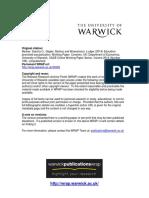 WRAP_186-2014_becker