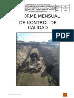 INF. MENSUAL CONTROL DE CALIDAD OCTUBRE.doc