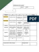 rbricaparaevaluarladeclamacindeunpoema-120818114141-phpapp02