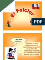 elfolclor_27