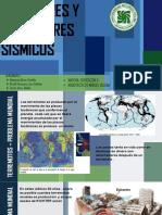 Serra Vega, J., & Malky Alfonso y Reid, J. (2012). Costo y Beneficios del proyecto del río Inambari. Políticas de conservación en Síntesis .