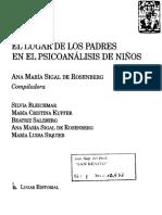 309828641-El-Lugar-de-Los-Padres-en-El-Psicoanalisis-de-Ninos-Sigal-de-Rosenberg-Pp-19-49.pdf