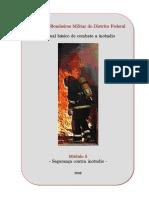 Manual básico - Seguranca contra incendio DF.pdf