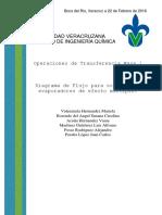 Actividad 3 Equipo 2diagrama de Flujo-2