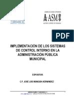 CONTROL INTERNO.pdf