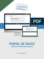 700-DGT-GA-2017-01.pdf