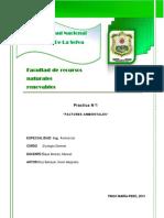 prctican1-131210214850-phpapp01