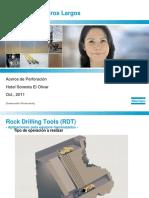 111650378-Alfredo-Bertrand-Aceros-de-Perforacion.pdf