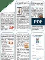 TRIPTICO-Enfermedades-Del-Sistema-Digestivo.doc