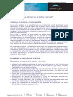 Manual de puestas a tierra Thor-gel.pdf