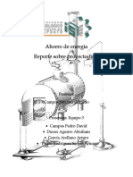 Proyecto Final Materia Ahorro de Energiapdf