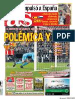 Diario As 2017.11.27 lu