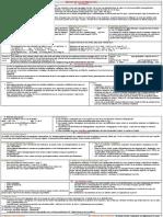 Eléments liés à la potabilité de l.docx